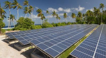 tokelau energias renovaveis