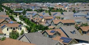 telhados-solares